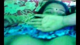 تخت خواب سبزه داغ آن را به یک لوکس واقعی عکسهایسکسی عربی تبدیل می کند