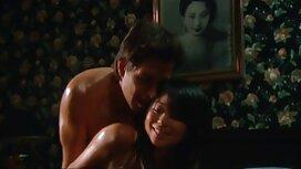 آسیایی ها در یک اتاق هتل رابطه جنسی عکس سکسی کون گشاد دارند