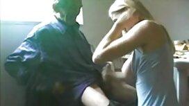 یک پسر دختر لاستیکی عکس های سکسی کوس کون را گرفت