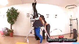 تاشا با نایلون dildo بازی می عکس های سکسی کون کردن کند
